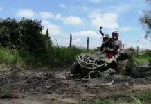deportes_a_motor