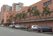 hospital_general