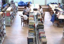 libros_digitales