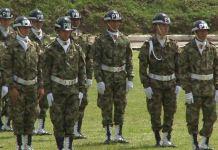 voto_militar
