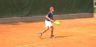 tenis_campo