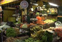 abastecimiento_frutas_mercado_plaza