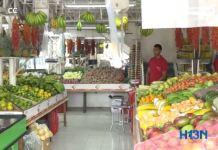 gobernación_de_antioquia_alimentos