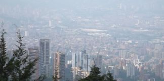 calidad_aire_medellin_panoramica