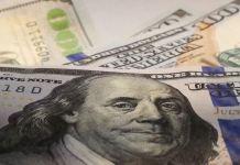 economía_dolar