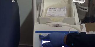 laboratorio_antioquia_coronavirus