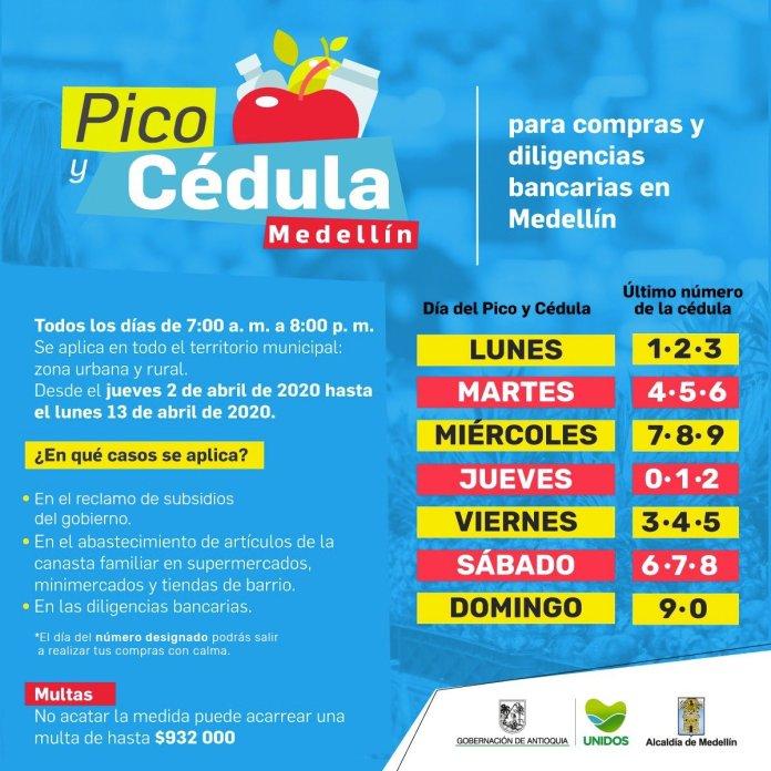 pico_y_cédula_medellín
