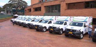ambulancias_antioquia