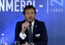 conmebol_crisis_fútbol