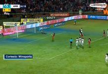 futbol_fem