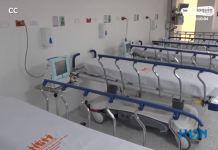 hospital_general_medellín