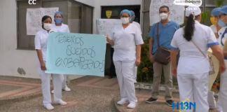 médicos_urabá