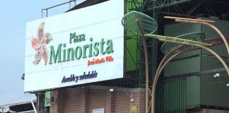 plaza_minorista