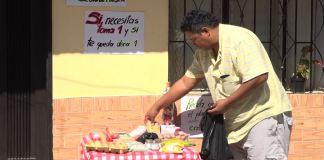 trueque_de_alimentos
