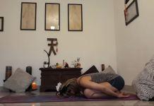 postre_yoga