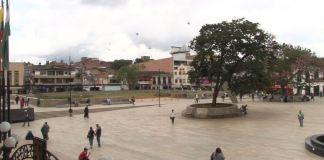 rionegro_ley_seca