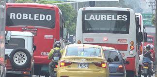 buses_laureles