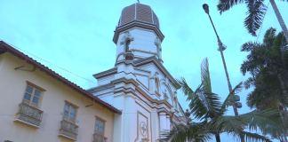 ituango_iglesia