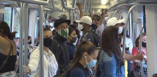 transporte_metro_coronavirus