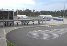 aeropuerto_rionegro