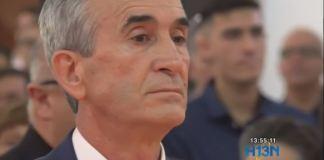 alcalde_copacabana