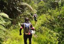 carrera_de_aventura