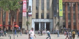 museo_de_antioquia