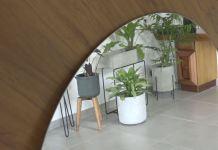 diseño_de_interiores