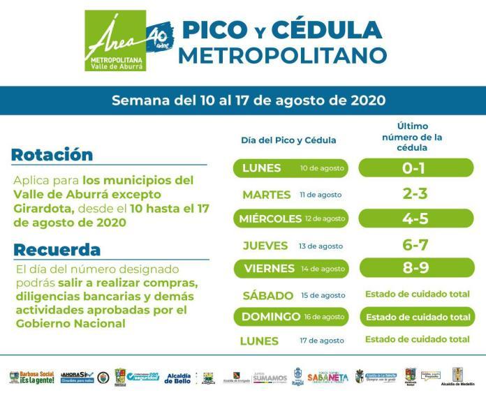 pico_y_cédula_metropolitano