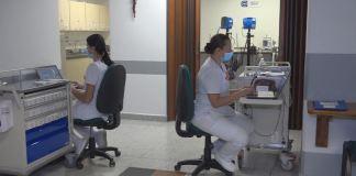 agresiones_personal_medico