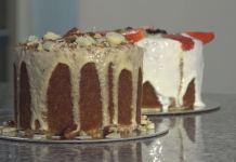 postre_dulce_saludable_receta