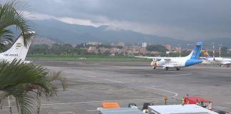 anato_vuelos