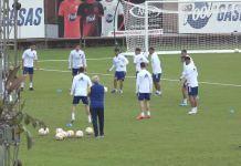 boca_juniors_entrenamientos