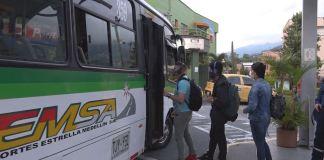buses_medellín
