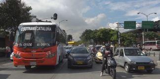 cobro_congestión