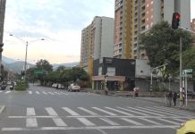 calle_colombia