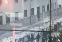 disturbios_policía_metropolitana