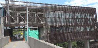 estación_poblado