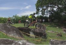 extremo_moto_trial