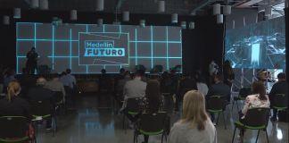 innovación_medellín_futuro