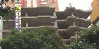 lonja_viviendas_nuevas