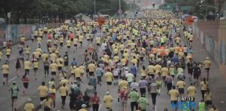 maratón_medellín