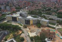 ciudadela_universitaria