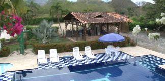 recomendaciones_piscinas