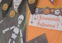 bloque_halloween_decoración