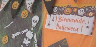 bloque_halloween_decoración