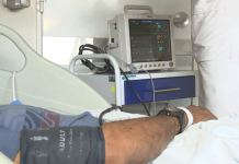 gobernador_alerta_roja_hospitalaria