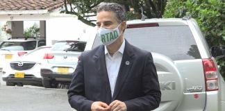 gobernador_de_antioquia_aníbal_gaviria