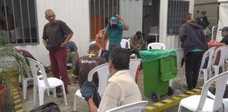 habitantes_de_calle_alcaldía