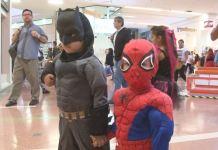 halloween_niños_disfrazados